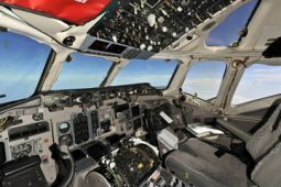 aerospace powerjet parts