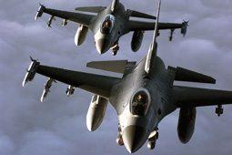 aerospace_military Powerjet parts
