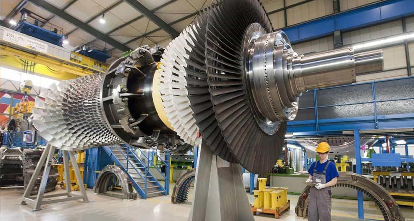 slideer-jet electric power