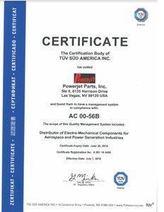 AC00-56b-certificate