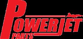 Powerjetparts